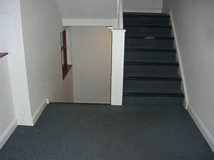 Designers That Start With E Flooring Replacement To Communal Areas Of Flats Hard