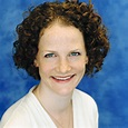 Dr. Virginia King, MD | Vancouver, WA | Obstetrician ...