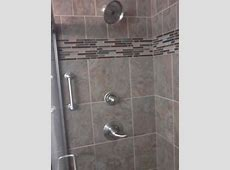 Bathroom Grab Bars WinstonSalem, Greensboro HousePro