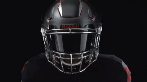 flexible football helmets speedflex football helmet