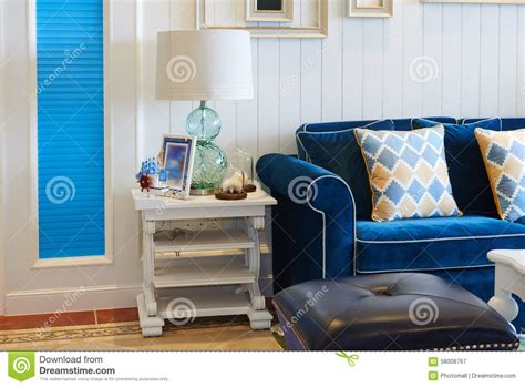 light blue couch living room luxury living room with blue sofa glass table light at