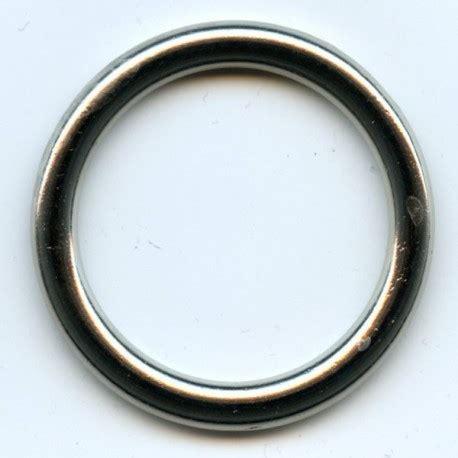 14941 Žiedas lietas 30mm art.OZK30/3.5/1 vnt ...