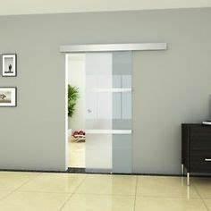 Porte coulissante chene vitree flat porte et bloc porte for Porte de garage coulissante et bloc porte pin massif