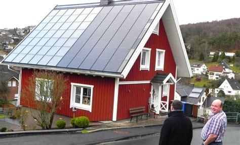 Wärmedämmung Kosten  Dämmung Haus Kostenpreise