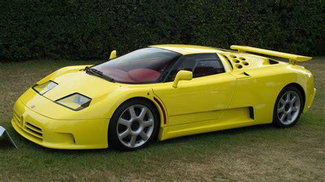 File:Bugatti EB110 - Flickr - Supermac1961.jpg - Wikimedia ...
