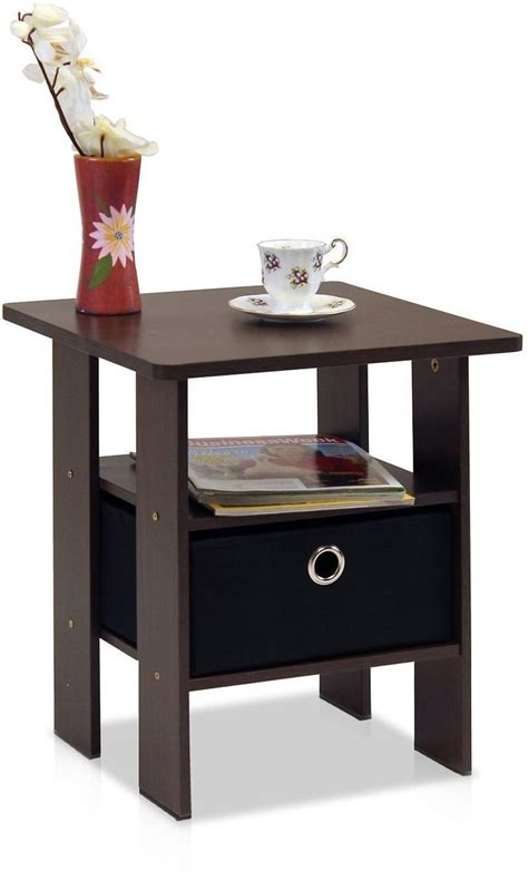 Bedroom Table Ls Walmart by 1000 Ideas About Bedroom Stands On