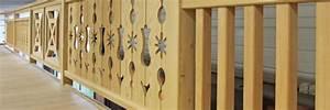 Garde Corps Terrasse Brico Depot : terrasse bois brico depot ~ Dailycaller-alerts.com Idées de Décoration
