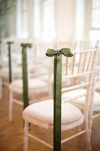 Hochzeitsdeko Ideen Selber Machen : die besten 17 ideen zu hochzeitsdeko selber machen auf pinterest glitter vasen glitter spray ~ Markanthonyermac.com Haus und Dekorationen