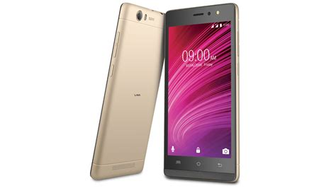 where to buy lava ls lava a97 price specifications features comparison and