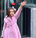 What Does Suri Cruise Look Like Now? Get an Update on Tom ...