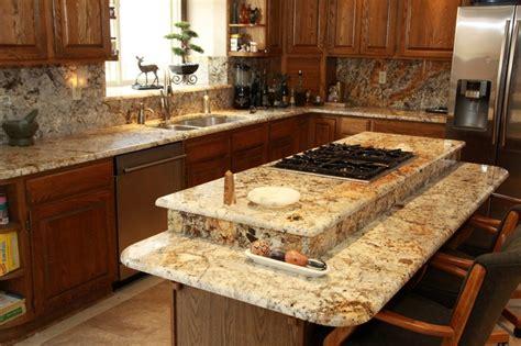 yet masculine mascarello granite kitchen