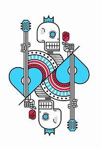 25+ best ideas about Line illustration on Pinterest ...
