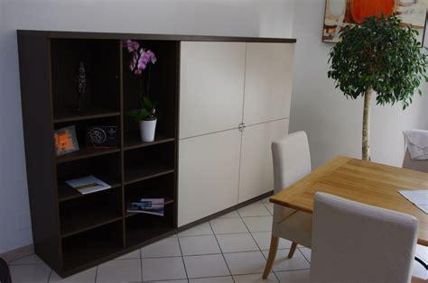mobilier de bureau metz 28 images lynium fr