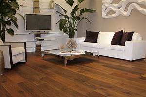 interior design center inspiration With interior design ideas with wooden floors