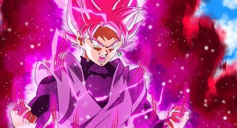Goku black hd 4k fondo de pantalla 88 goku ultra instinct ...