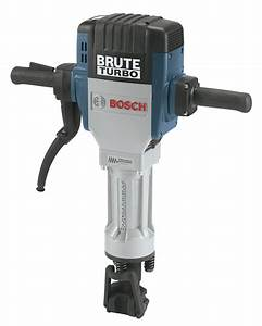 Bosch Power Tools DH1020VC demolition hammer