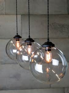glass pendant lights for kitchen island 25 best ideas about kitchen pendant lighting on island pendant lights pendant