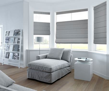 andersens style  latest  blinds fashion