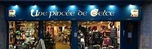 Magasin Ouvert Dimanche Marseille : magasins une pinc e de celte ouverts le dimanche ~ Dailycaller-alerts.com Idées de Décoration
