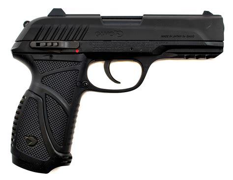 Gamo PT85 Blowback Pistol   Ranger Surrey   Licensed Gun ...