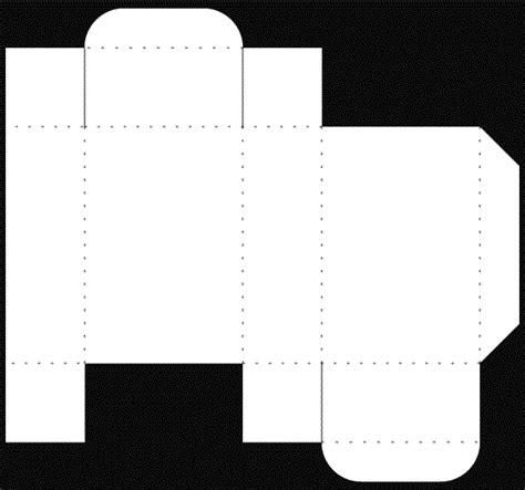 cricut box templates several free box cut files bird s cards silhouette cameo cut files tutorials
