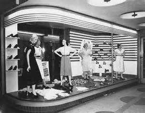brisbane the fashion archives