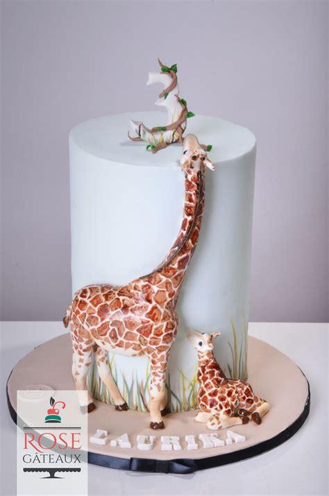 girafe cuisine les 25 meilleures idées concernant girafe fondante sur