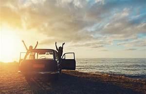 Arreter Une Assurance Voiture : peut on arreter une assurance voiture ~ Gottalentnigeria.com Avis de Voitures