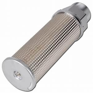 Bruit Coupelle D Amortisseur : amortisseur de bruit haut rendement r duction de bruit 40db a s rie ana1 ~ Gottalentnigeria.com Avis de Voitures