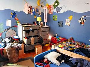 Messy Kids Room Before And After   www.pixshark.com ...