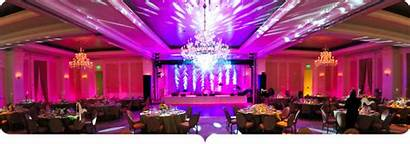 Corporate Event Events Vip Planning