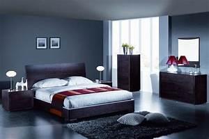 Tableau Pour Chambre Adulte : tendance couleur pour chambre adulte ch dourdan ~ Melissatoandfro.com Idées de Décoration