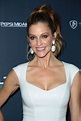 Tricia Helfer at 25th Annual Movieguide Awards in ...