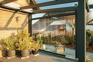 Glaswand Selber Bauen : glasschiebeelemente hg raumdesign gmbh ~ Lizthompson.info Haus und Dekorationen