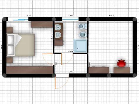 extension chambre besoin d 39 aide pour plan d 39 une extension 20 messages