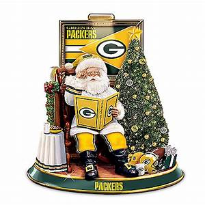 Green Bay Packers NFL Some Wonderful collectibles