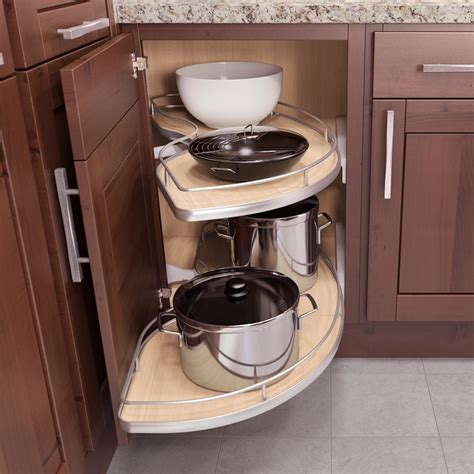 Blind Corner Base Cabinet Pull Out by Blind Corner Cabinet Pull Out Ikea Best Home Furniture