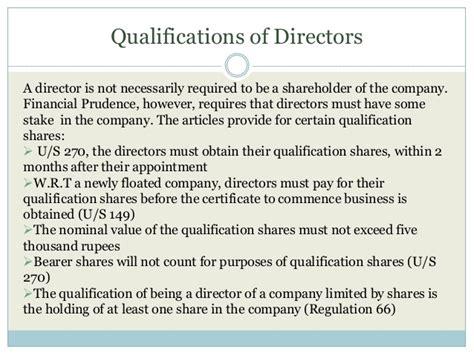 company management 236 | company management 4 638