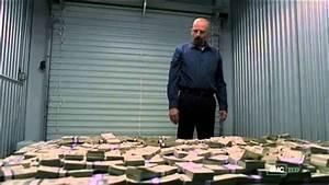 Breaking Bad Season 5 Promo Trailer The End Is Near HD ...