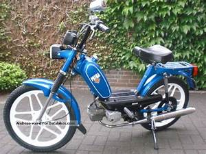Sachs Prima E Elektroroller : motor assisted bicycle small moped vehicles with pictures ~ Jslefanu.com Haus und Dekorationen