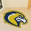 Marquette University Mascot Mat – Fanhood Gear