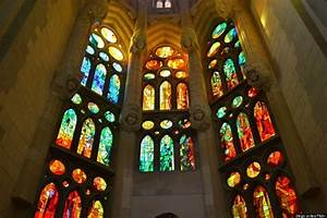 The Most Stunning Stained Glass Windows In The World ...