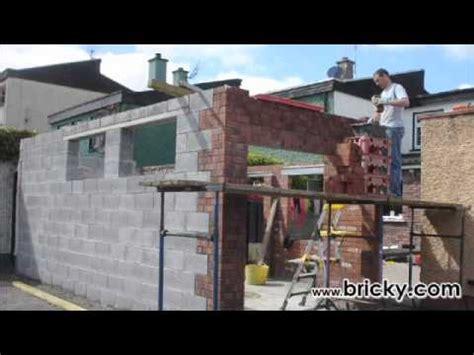build  garage workshop part  youtube