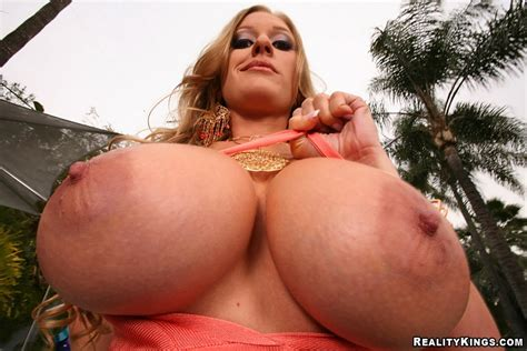 Abby Rode Mouth To Lip Service Big Tits Boss 44626