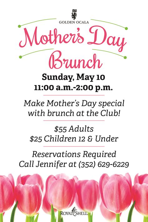 mothers day things to do top 28 mothers day things to do things to do in new jersey on mother s day things to do 6