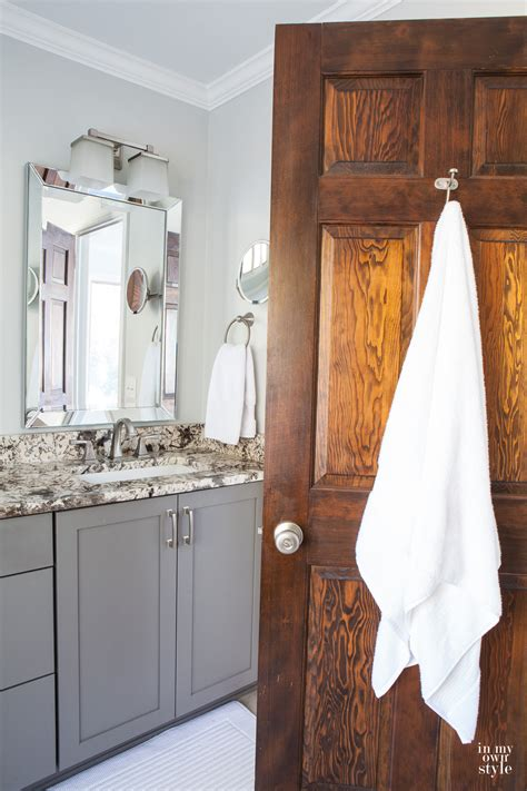 decor for bathroom my bathrooms decor 2016 to 1974 in my own style