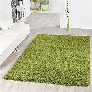 Teppichboden Bei Hammer : teppiche teppichboden und andere wohntextilien von t t design online kaufen bei m bel garten ~ Indierocktalk.com Haus und Dekorationen