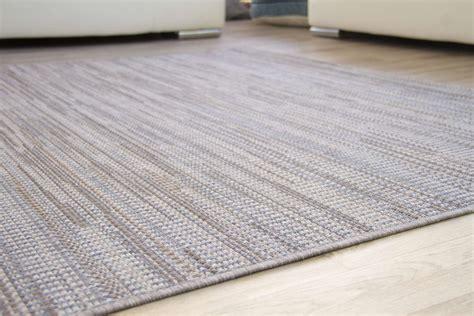 teppiche orient in und outdoor teppich dalarna design melange global carpet