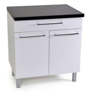 amortisseur tiroir cuisine meuble bas de cuisine pas cher comparer les prix avec