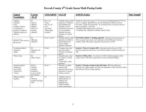 15 best images of volume worksheets 4th grade science